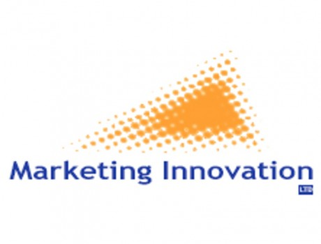 Marketing Innovation CATI System