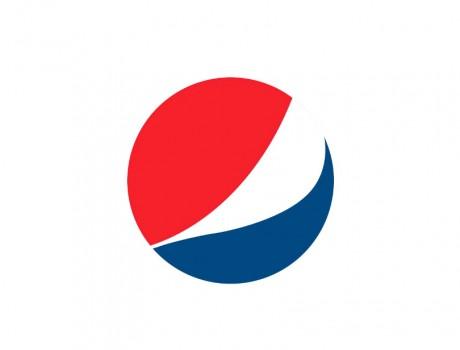 Pepsi Event