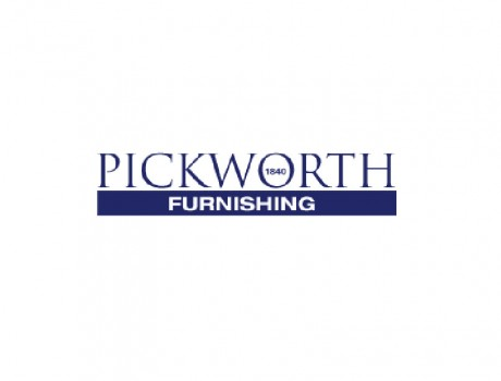 Pickworth Furnishing Order System