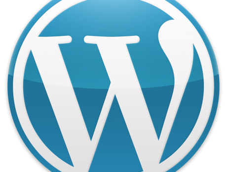 WordPress - Target CSS at IE 8 and before