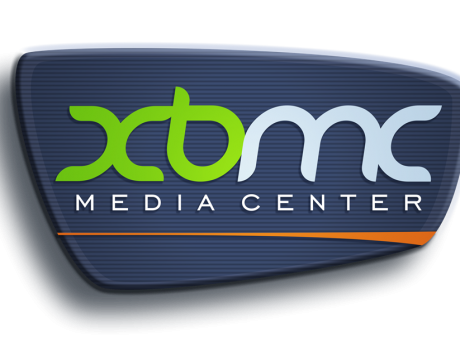 XBMC–Some YouTube videos refuse to play