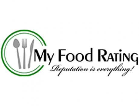 SagePay Integration for MyFoodRating.co.uk