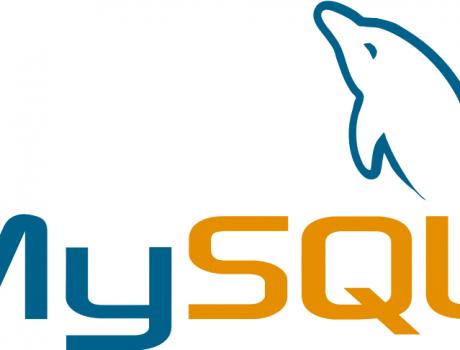 Quick Tips - Reset MySQL Root Password and Reconfigure phpMyAdmin