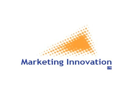 Marketing Innovation