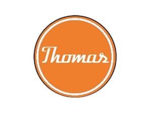 Thomas Automatics